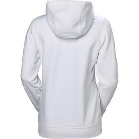 Helly Hansen HH Logo Veste à capuche Femme, white